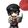 emilyraven_forgottenvoice's avatar
