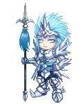 [GAIA] Dynasty Warrior