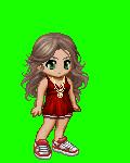 Hot Sexii AZN's avatar