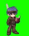 Zellion27's avatar