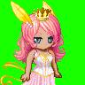 [[StrawberryXGashes]]'s avatar