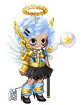 Pancake Plushie's avatar