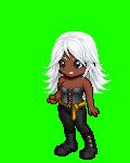 blackstormgirl