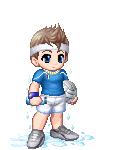 ThunderSparks's avatar