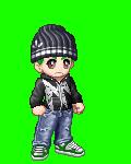 weedmaster2008's avatar