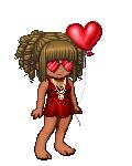 FINE101's avatar