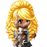 Cpbattlingbears1997's avatar