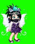 XCaution-KittyX's avatar