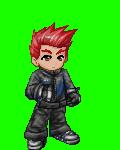 Karu-kun321's avatar