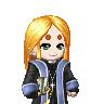 Kickass Kouzan's avatar