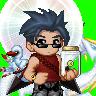 Kenpachi Izaku's avatar