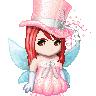 yorokobi_01's avatar