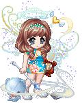 cielo_cherry07's avatar
