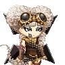 EpicXxAngelXxKiss's avatar