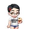 Allowei's avatar