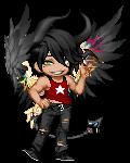 Talendrel's avatar