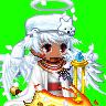 angelic_kitsune_pumpkin's avatar