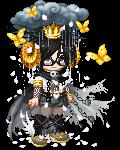 OkamiKawaii's avatar