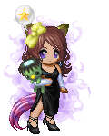 _x-RockOuT-x_'s avatar