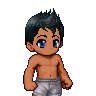 young lion's avatar