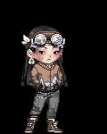Leviathan D Constance's avatar