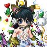 Twilightwolf10's avatar