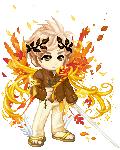 KamiKazeKenji's avatar