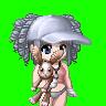 loobelle_leen's avatar