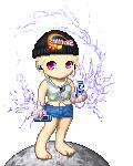 Mikan no Tsuki's avatar