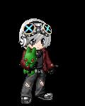 Kryo-kun's avatar
