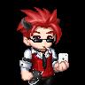 Tai Takahashi's avatar
