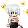sash46's avatar