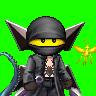 Norgegutten's avatar