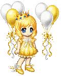 XxxPrincess_RoyalxxX's avatar