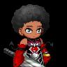 Arahara Chira's avatar