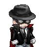 xflamex07's avatar
