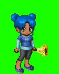 Harpanne's avatar