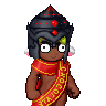 littlelonely_one's avatar