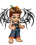 121Guan YU's avatar