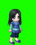 chocitoast's avatar