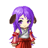 Furude Hanyuu's avatar