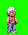 Hardcore BEAST's avatar
