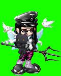 rustydeath27's avatar