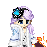 xxsapphirethebunny's avatar