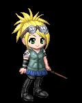 temarigirl09's avatar