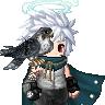 Hideki-taichou's avatar