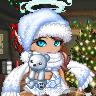 yasminload63's avatar