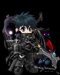 Trident Fervour's avatar