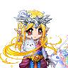 Hilliana's avatar