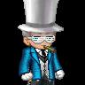 misterballeristic's avatar